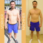 A.S. Fit Professionals Personal Training Alexander Smith rezension
